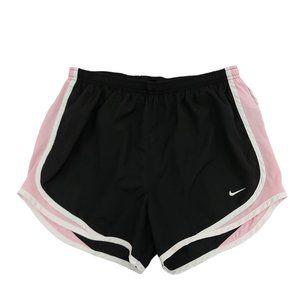 Nike Dri-Fit Women's Running Shorts Size Medium